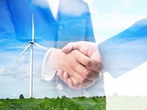 Ingeniería sostenible, una nueva visión del sector