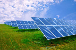 empresa energia fotovoltaica