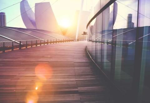 5-destinos-arquitectonicos-para-disfrutar-en-verano