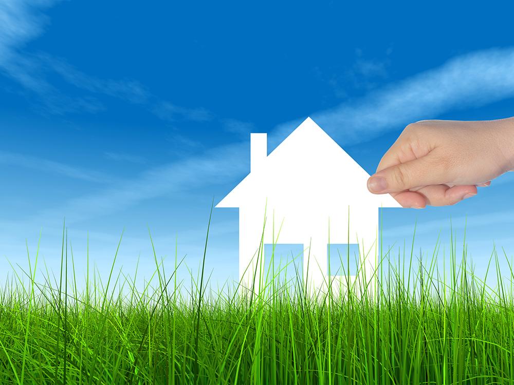 construccion-sostenible-sevilla