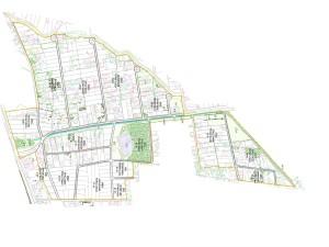 Urbanización del sector V-2