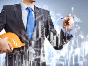 Consejos para llevar a cabo una obra de ingeniería civil con éxito