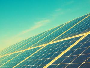 Qué es la energía fotovoltaica y cómo funciona