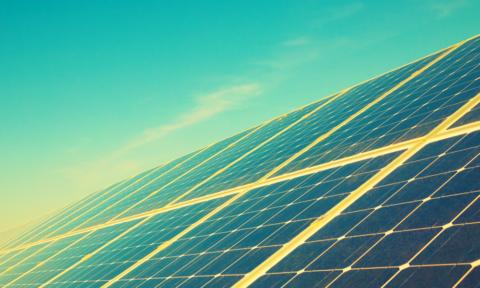 que-es-energia-fotovoltaica