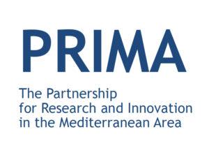 Arsinger presente en el último evento PRIMA