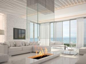 Consejos para reformar una vivienda y conseguir una apariencia más moderna