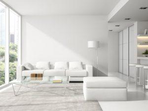 7 Consejos para reformar tu vivienda y darle un aspecto más moderno