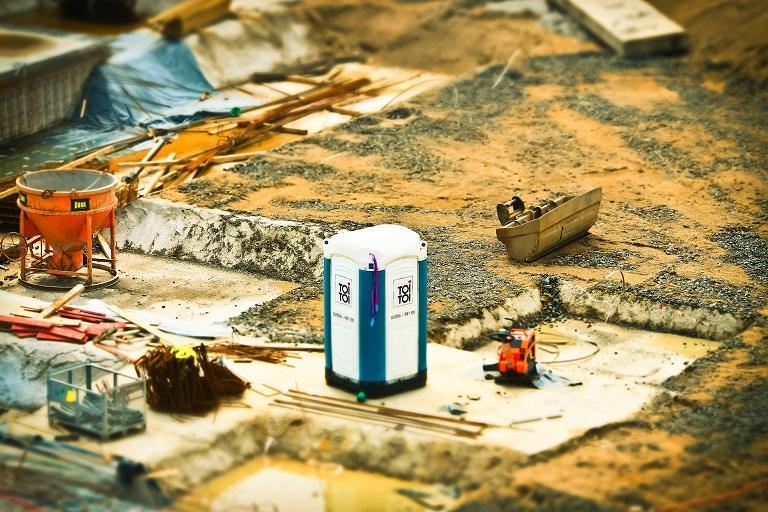 Terrenos para construcción de obra nueva en Sevilla
