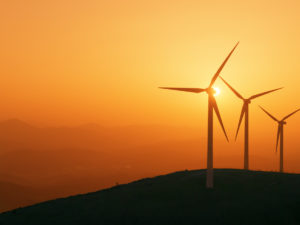 La energía eólica y sus ventajas