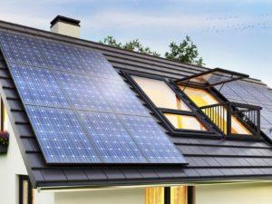 La rentabilidad y normativa del autoconsumo fotovoltaico