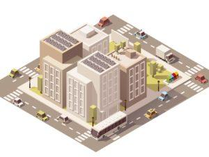Aprobado El Real Decreto de Autoconsumo, que favorece las instalaciones fotovoltaicas