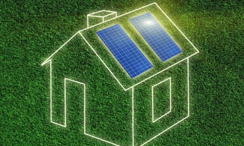 instalar placas solares autoconsumo