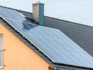Consejos para comprar un panel fotovoltaico