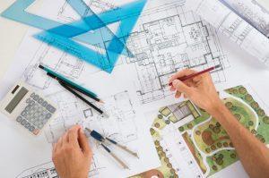 ingenieria civil sostenible plano - Arsinger