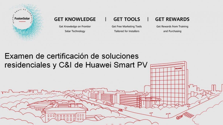Arsinger Huawei