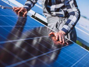 5 grandes ventajas de pasarte al autoconsumo fotovoltaico